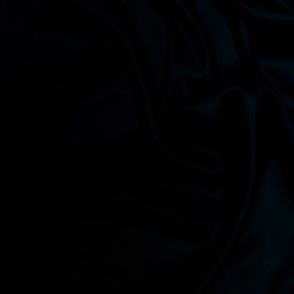 Santa Cruz Is Headed For Production-black-picture-11.jpg