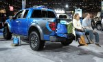 ford-raptor-blue-2014-wallpaper-tfwdsp1y.jpg